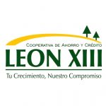 cooperativa-leon-xxi
