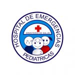 hospital-de-emergencias-pediatricas