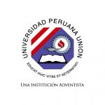 universidad-peruana-union