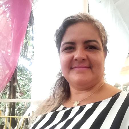 Jasmile Pierina Cardenas Pita