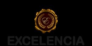 escuela-excelencia