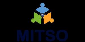 escuela-mitso